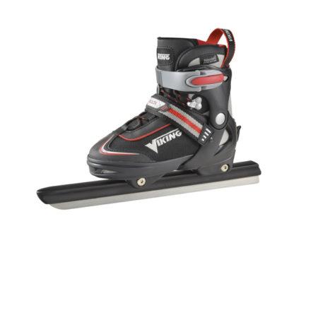 Viking verstelbare schaats