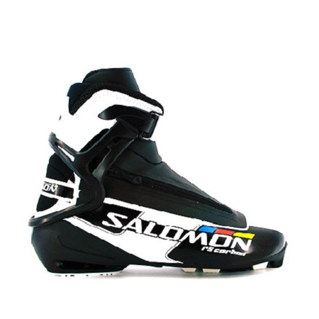 Salomon RS Carbon 2013