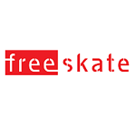 free-skate-logo500x124 (1) websie