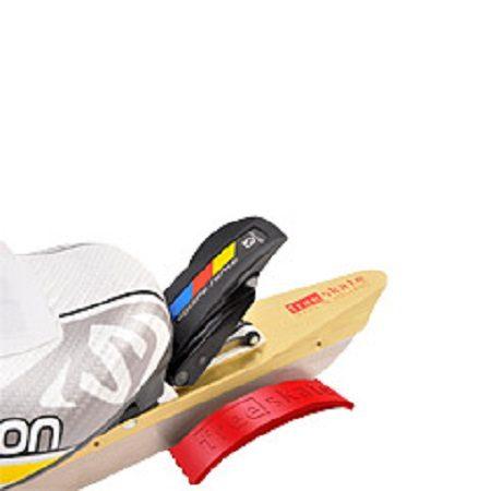 Free Skate jumpstart