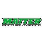 logo Matter website