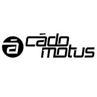 logo cadomotus nieuw fabrikant