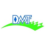 logo dmt website