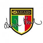 italy_mariani-logo website