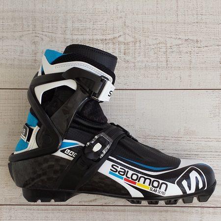Boots Salomon S Lab Skate
