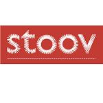 stoov-logo